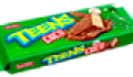 TeensCoco126g_Thumb