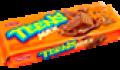 TeensMax126g_Thumb