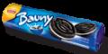 Thumb_Bauny130