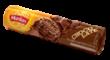 Thumb_Chocolate130