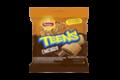 Thumb_TeensChocolate