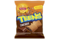 Thumb_TeensChocolate110