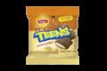 Thumb_TeensChocolateBranco