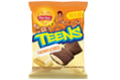 Thumb_TeensChocolateBranco110