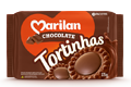 Tortinhas-Thumb-Chocolate