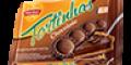 Tortinhas-Thumb-Chocolate
