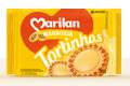 Tortinhas-Thumb-Maracuja