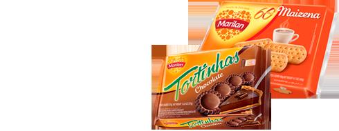 TortinhasMaizena