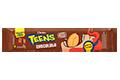 af-3d-flw-teens-recheados-chocolate-90g_simpl120x80