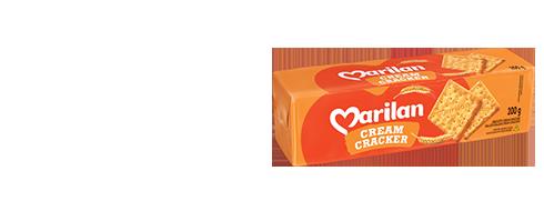 cracker200