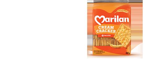 cracker400