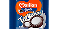 tortinhas_120x80_bauny_300
