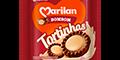 tortinhas_120x80_bombom_300
