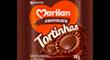 tortinhas_120x80_chocolate_300