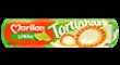 tortinhas_120x80_limao_140
