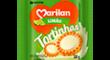 tortinhas_120x80_limao_300