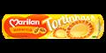 tortinhas_120x80_maracuja_140
