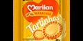 tortinhas_120x80_maracuja_300