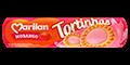tortinhas_120x80_morango_140