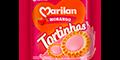 tortinhas_120x80_morango_300